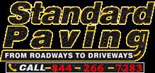 Standard-Paving-Inc